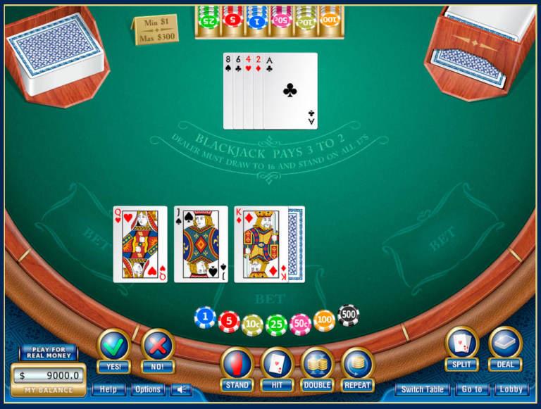 Дизайны для онлайн казино песни из всех фильма казино рояль